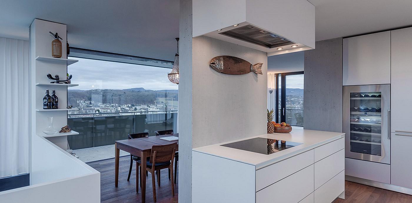Fensterhersteller deutschland  Fensterbau und Schreinerei für Holz-Alu-Fenster, Holzfenster in ...