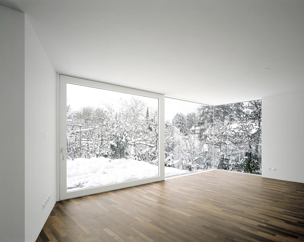 referenzen zu holz aluminium fenster holzfenster und kunststofffenster h ssler gmbh. Black Bedroom Furniture Sets. Home Design Ideas